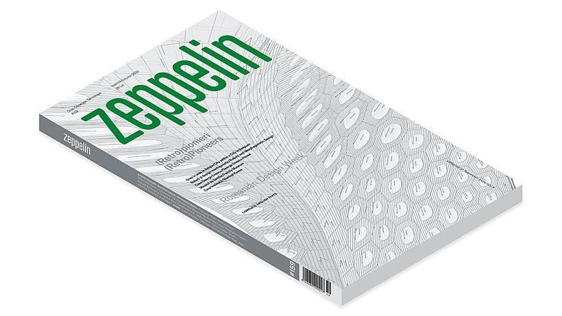 zeppelin_logo